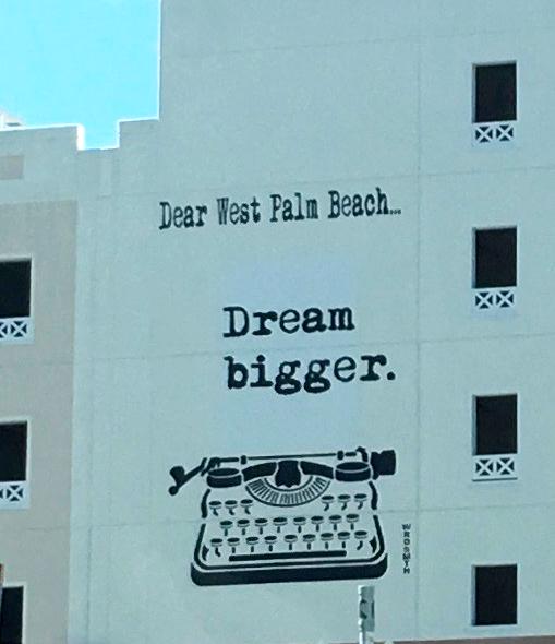 Dream Bigger Crop.png
