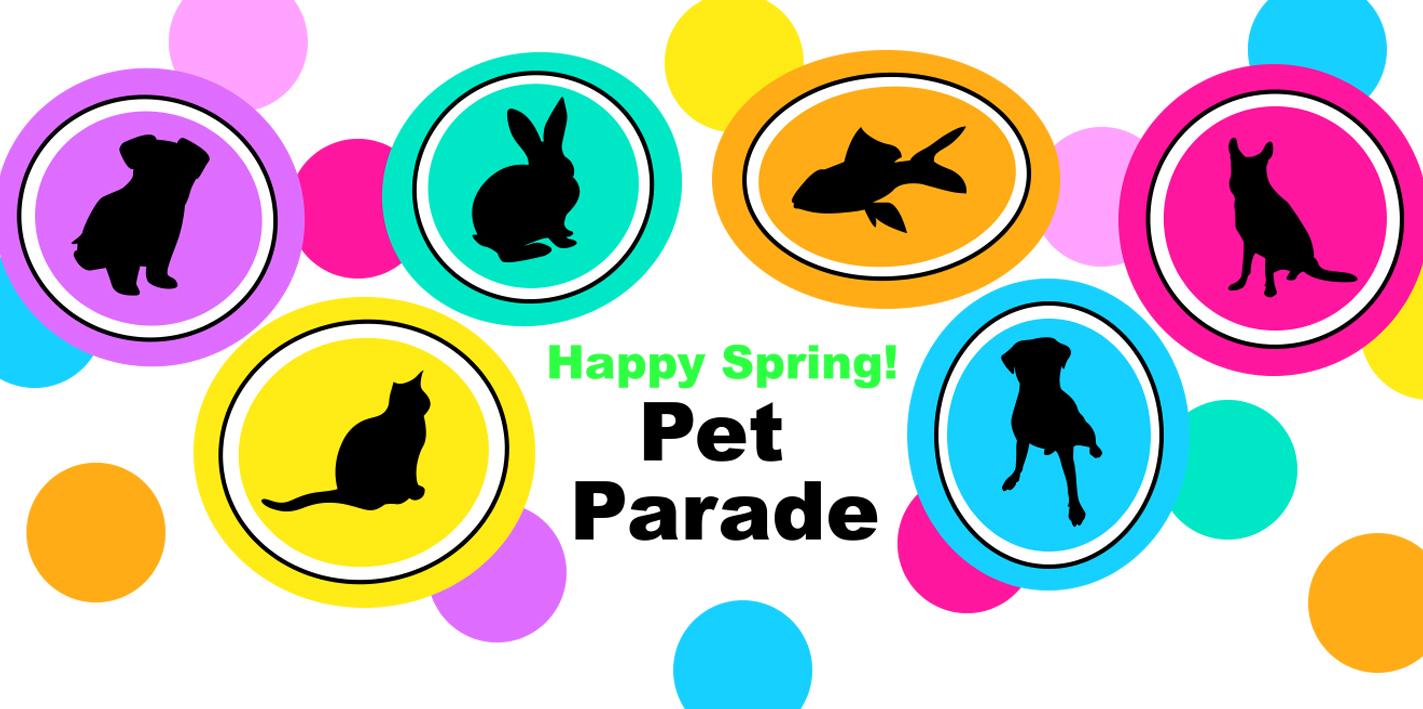 Spring Pet Parade new.jpg