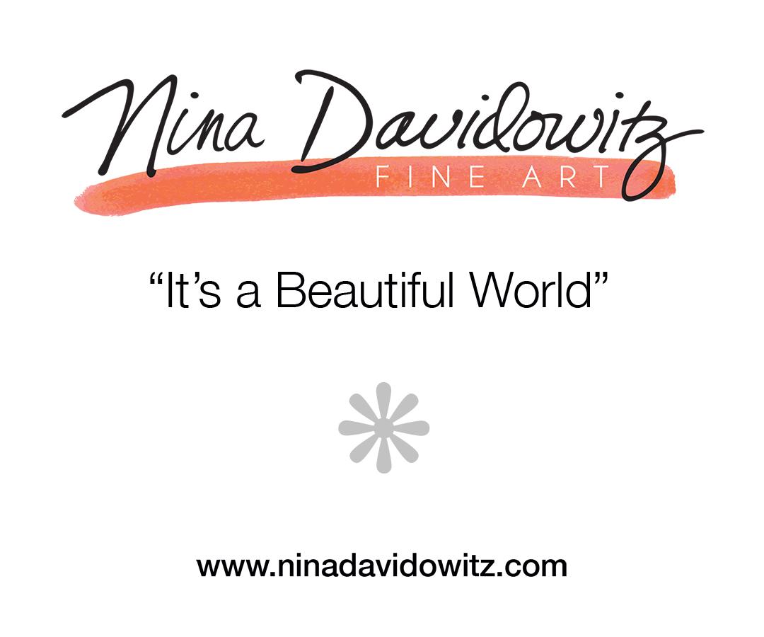 Nina Logo with Web & Quote copy 2.jpg