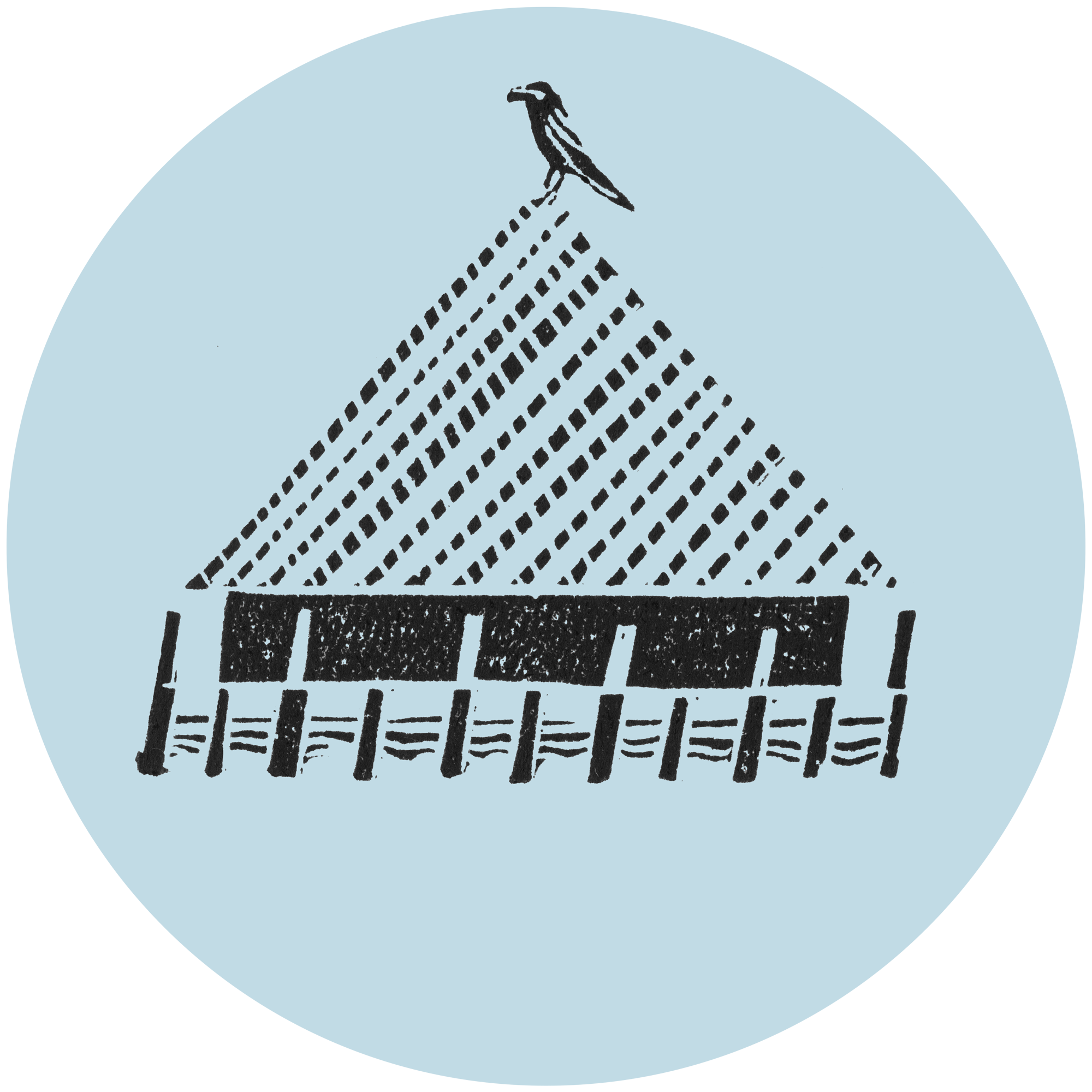 Crannag-Logo-1-Blue-Circle.png