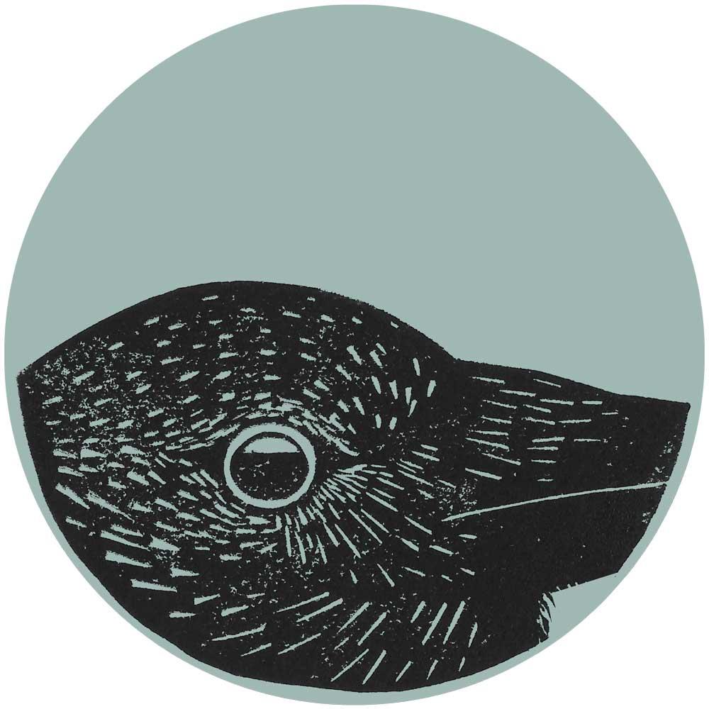 Crannag-Ep-5-Blue-Circle.jpg