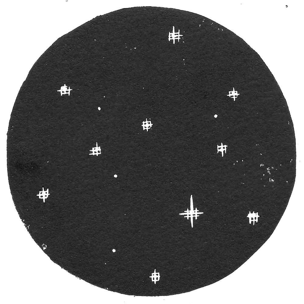 starsupload.jpg