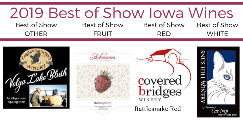 2019 Best of Show Iowa Wines.png