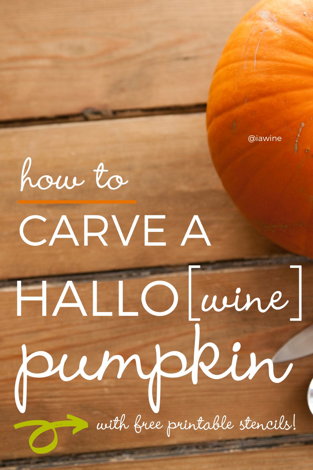 Htamwi5nrtvk3m Pumpkins make a great fat substitute in baking thus helping you to cut the fat to about 30 percent of. https iowawinegrowers org ideas inspiration fun pumpkin carving how to
