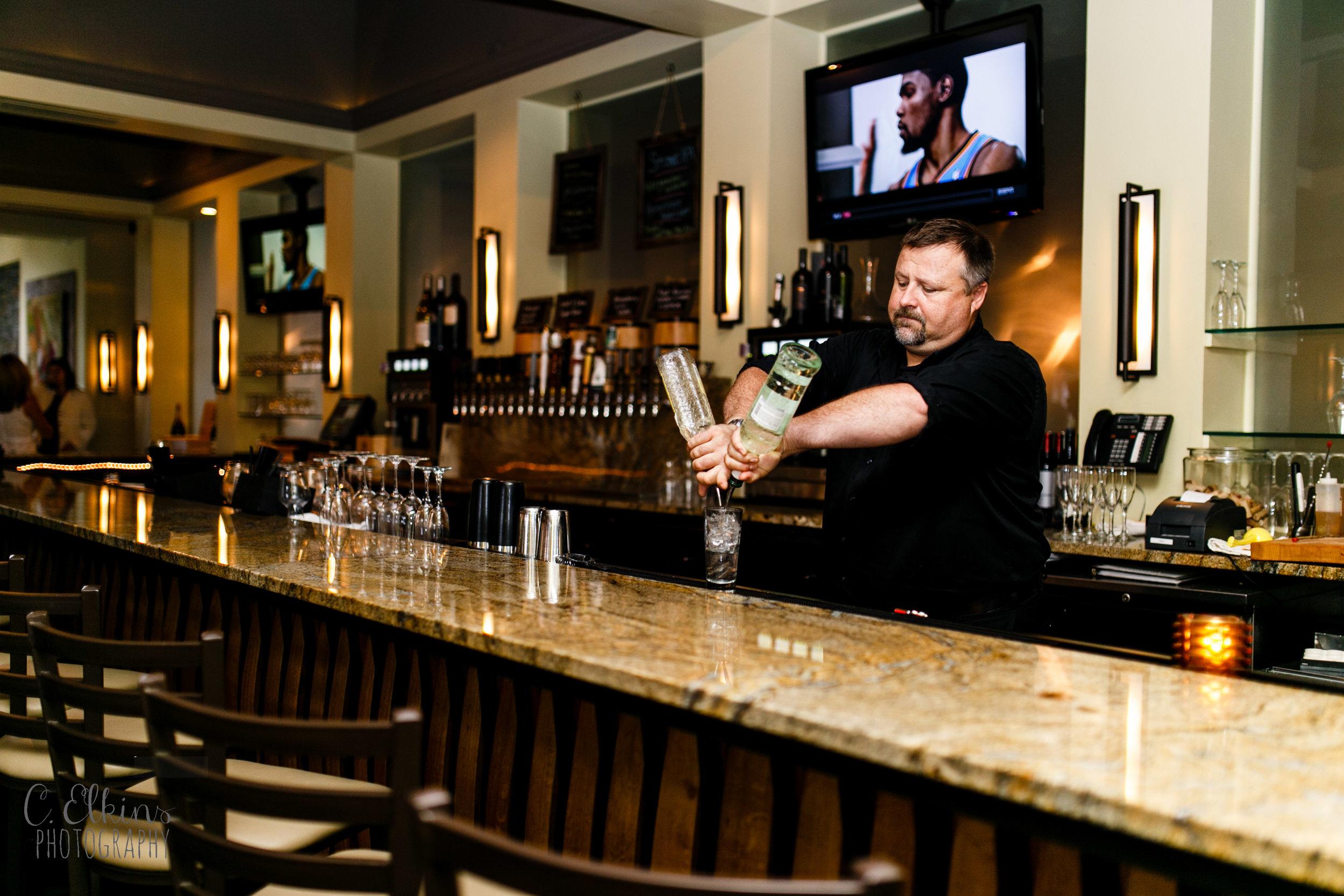 Best Drink Specials Charlotte, NC