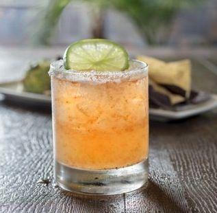 Best Cocktails in Charlotte