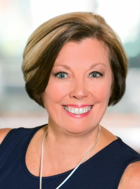 Kim Hemsley, General Manager