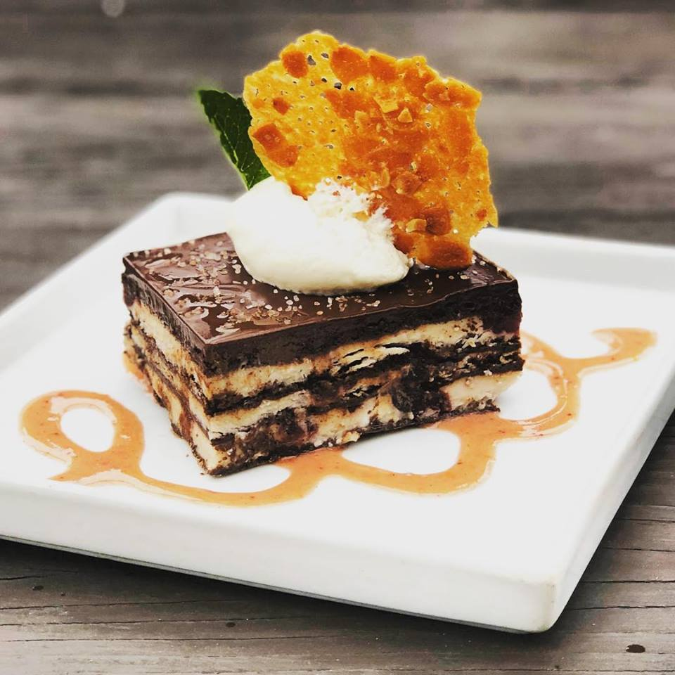 NOP Dessert.jpg