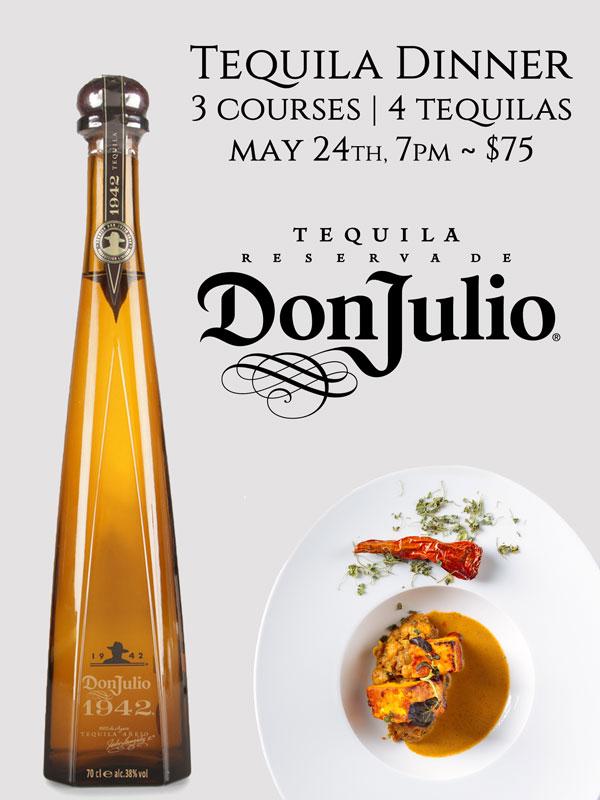 NOP-Tequila-Dinner-2019-May-eBlast.jpg