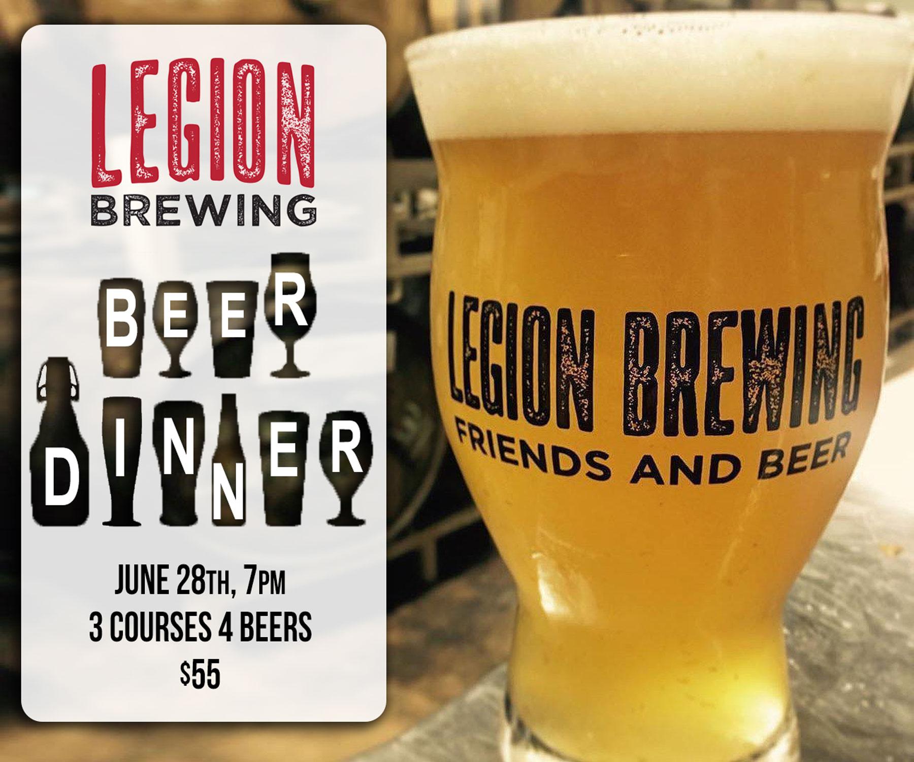 Legion-Beer-Dinner-HiRes.jpg