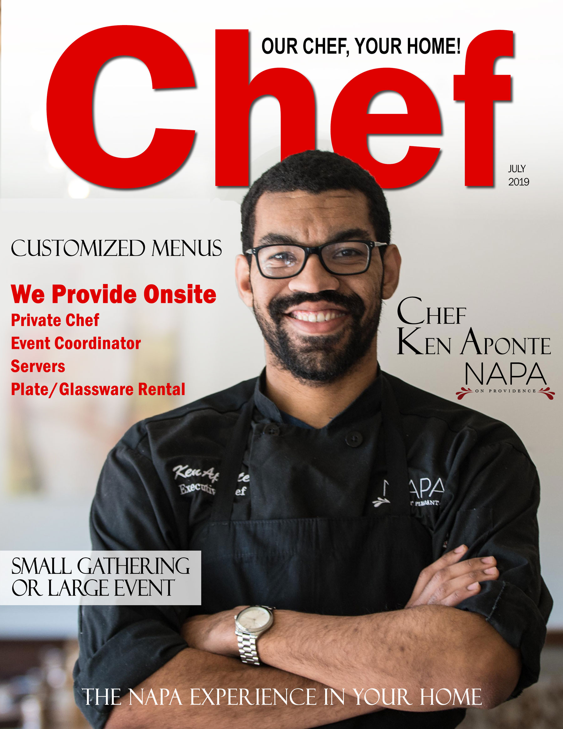 Chef-in-Home-HiRes.jpg
