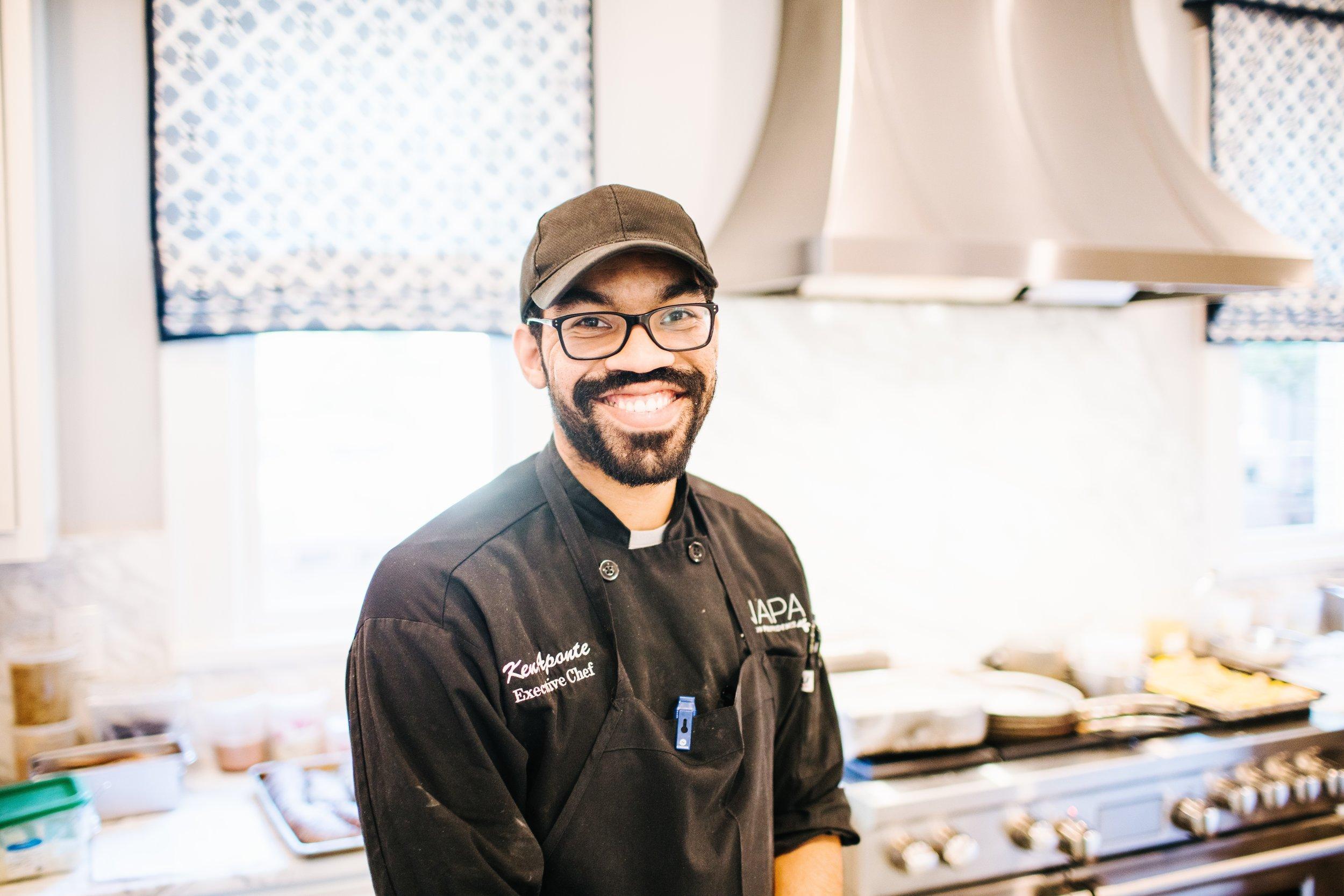 Chef Ken.jpg