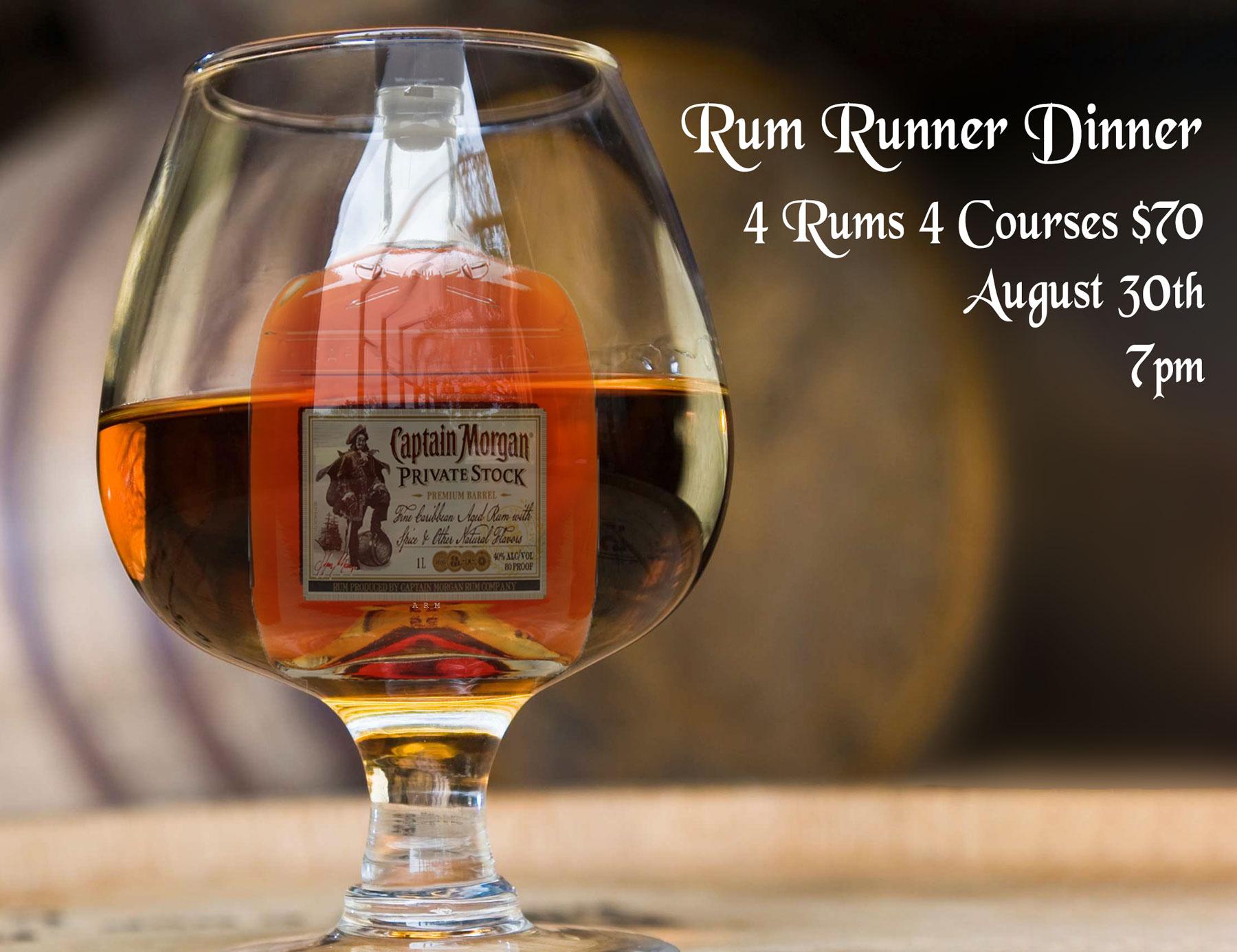 Rum-Runner-Dinner-HiRes (1).jpg