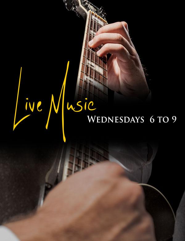 Live-Music-2-Wednesday-eBlast.jpg