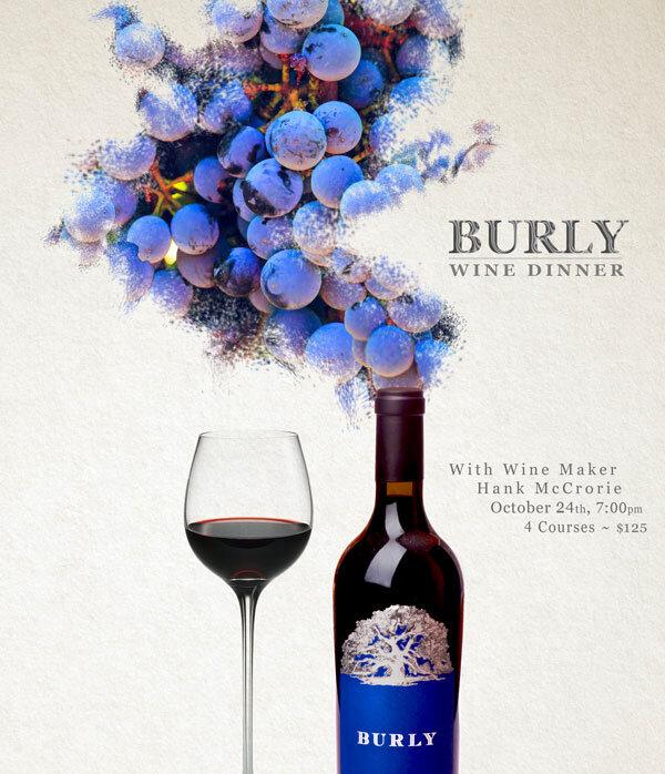 Burly-wine-dinner-Oct-2019-email.jpg