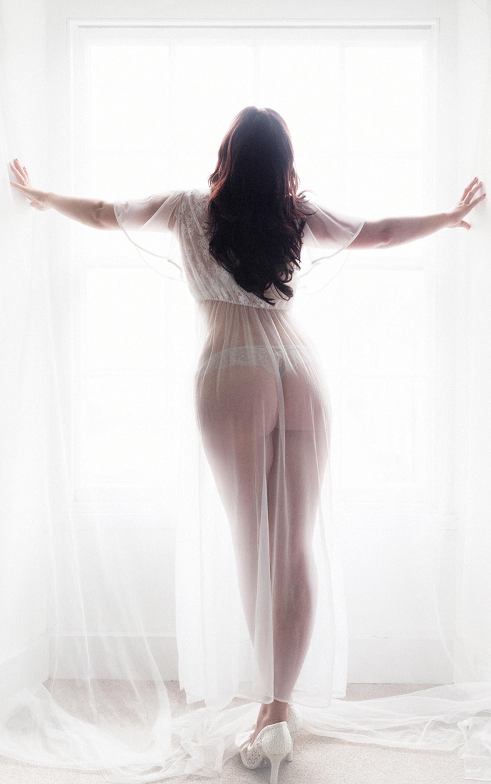 boudoir photographs.jpg