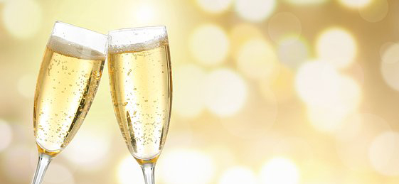 The Champagne, Cream Tea & Photo Experience -BE ONE OF THE FIRST TO BOOK AND GET 25% OFF -