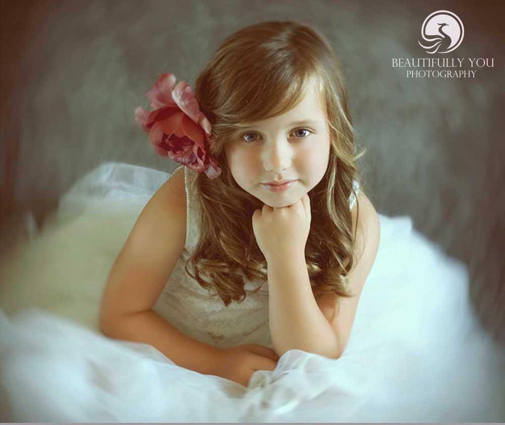 artistic child photos.jpg