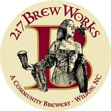 brewworks.jpg