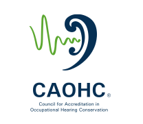 CAOHC-logo-2.png