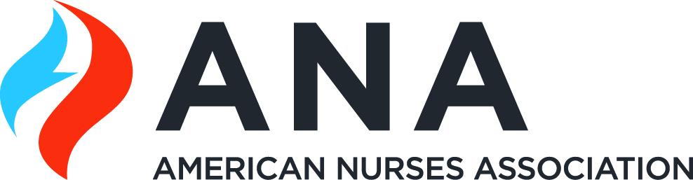 ANA Logo CMYK.jpg