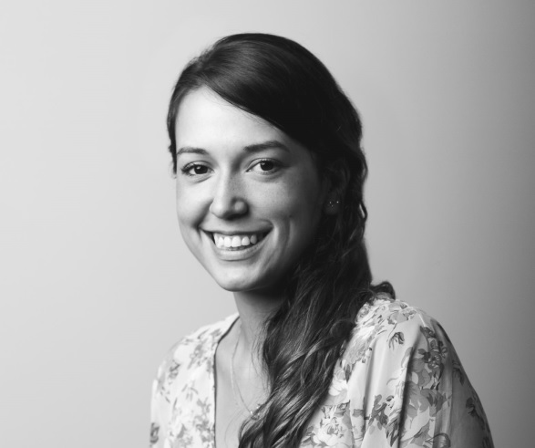 Ana Javier Quintero