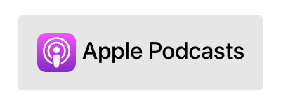 logo-apple-podcast.png
