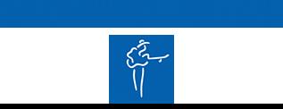 blues_foundation-logo.png