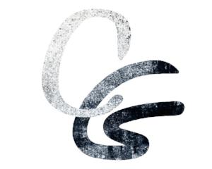 cg_icon_gradient.jpg
