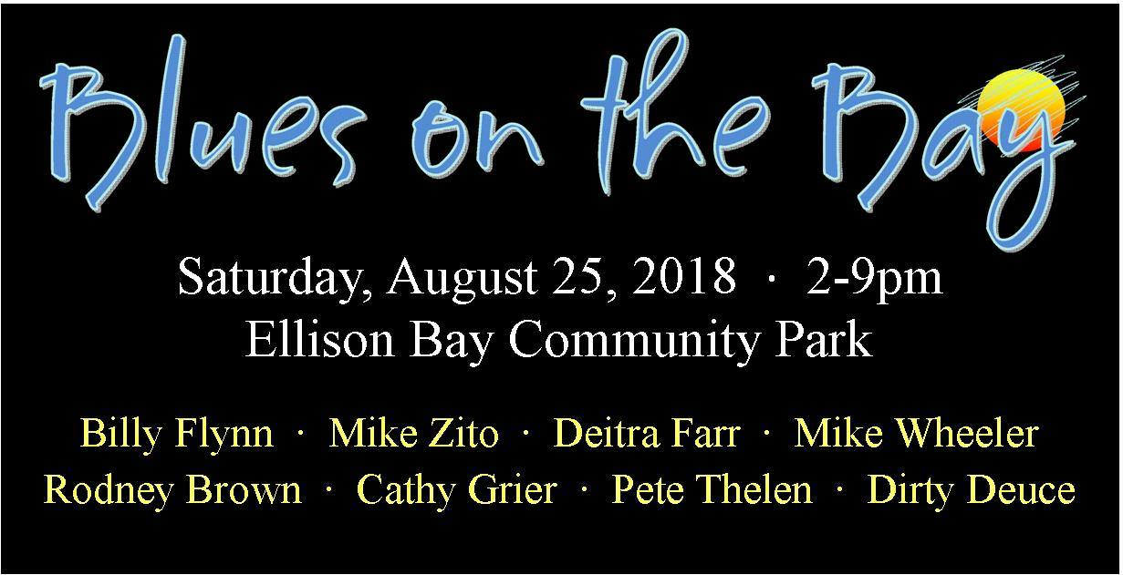 Blues On The Bay_ poster 2018.jpg