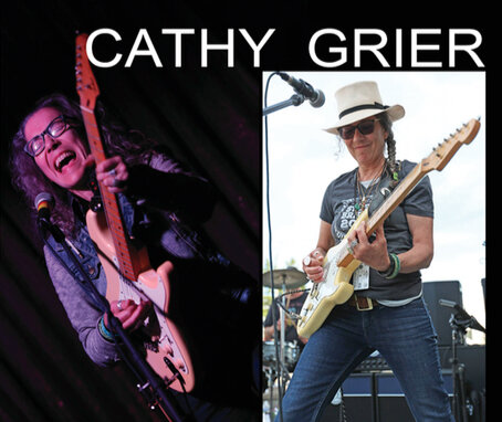Cathy Grier promo_guitars_name.jpg