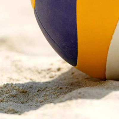volleyball_sand.jpg