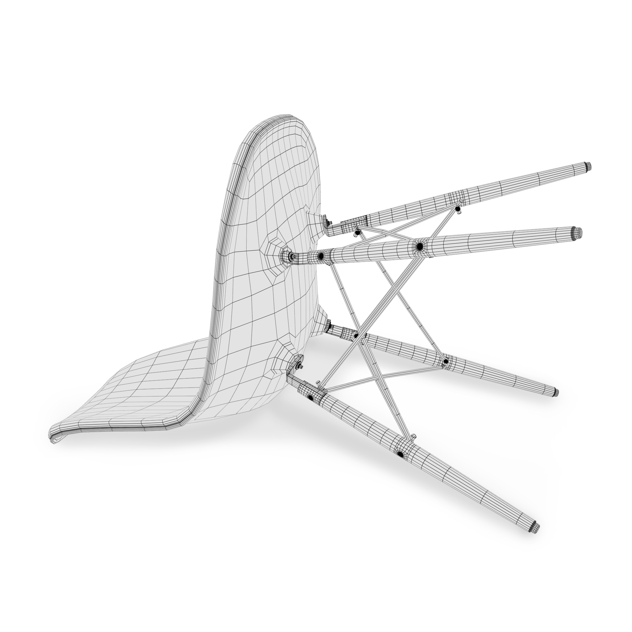 wireframe_chair_3.jpg