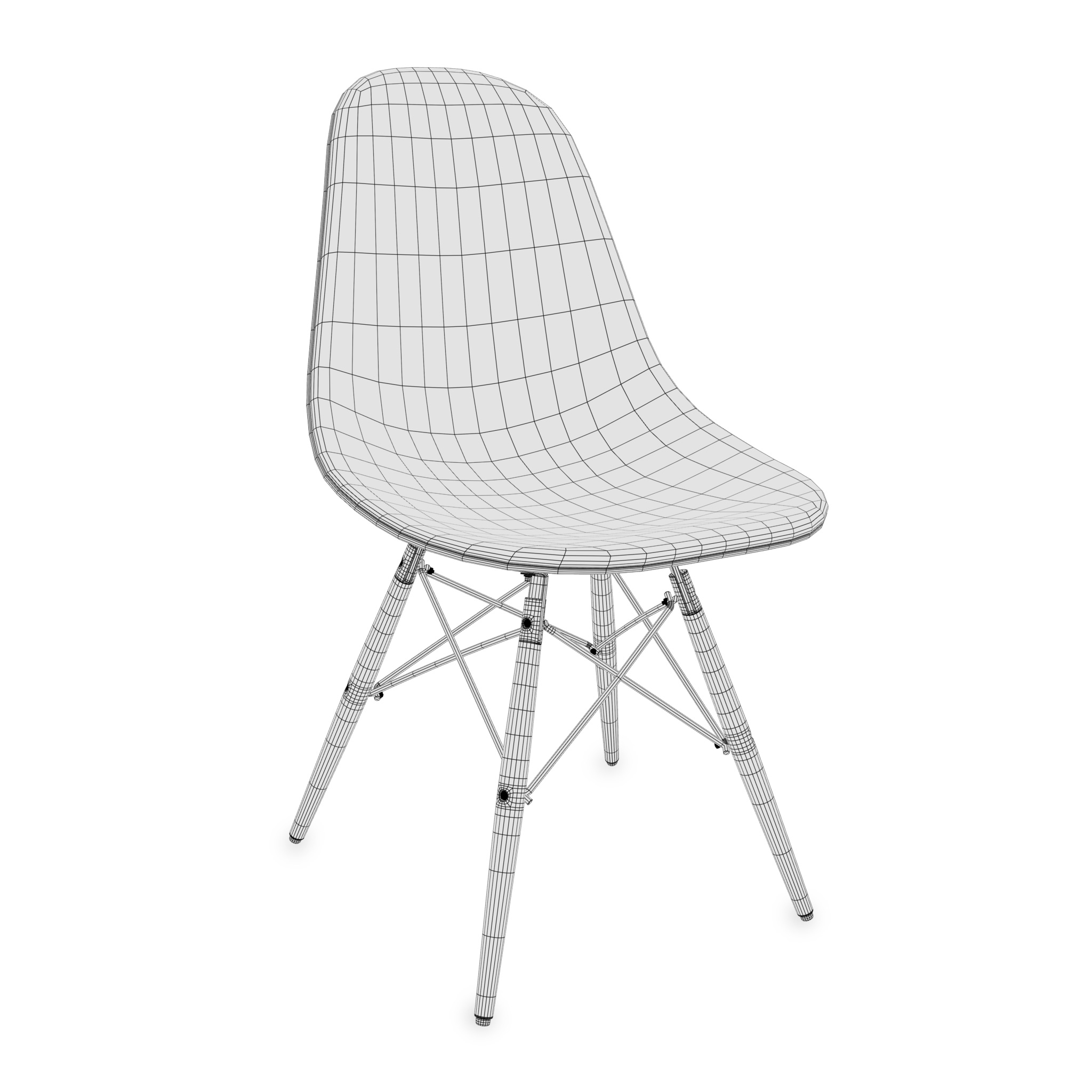 wireframe_chair_2.jpg