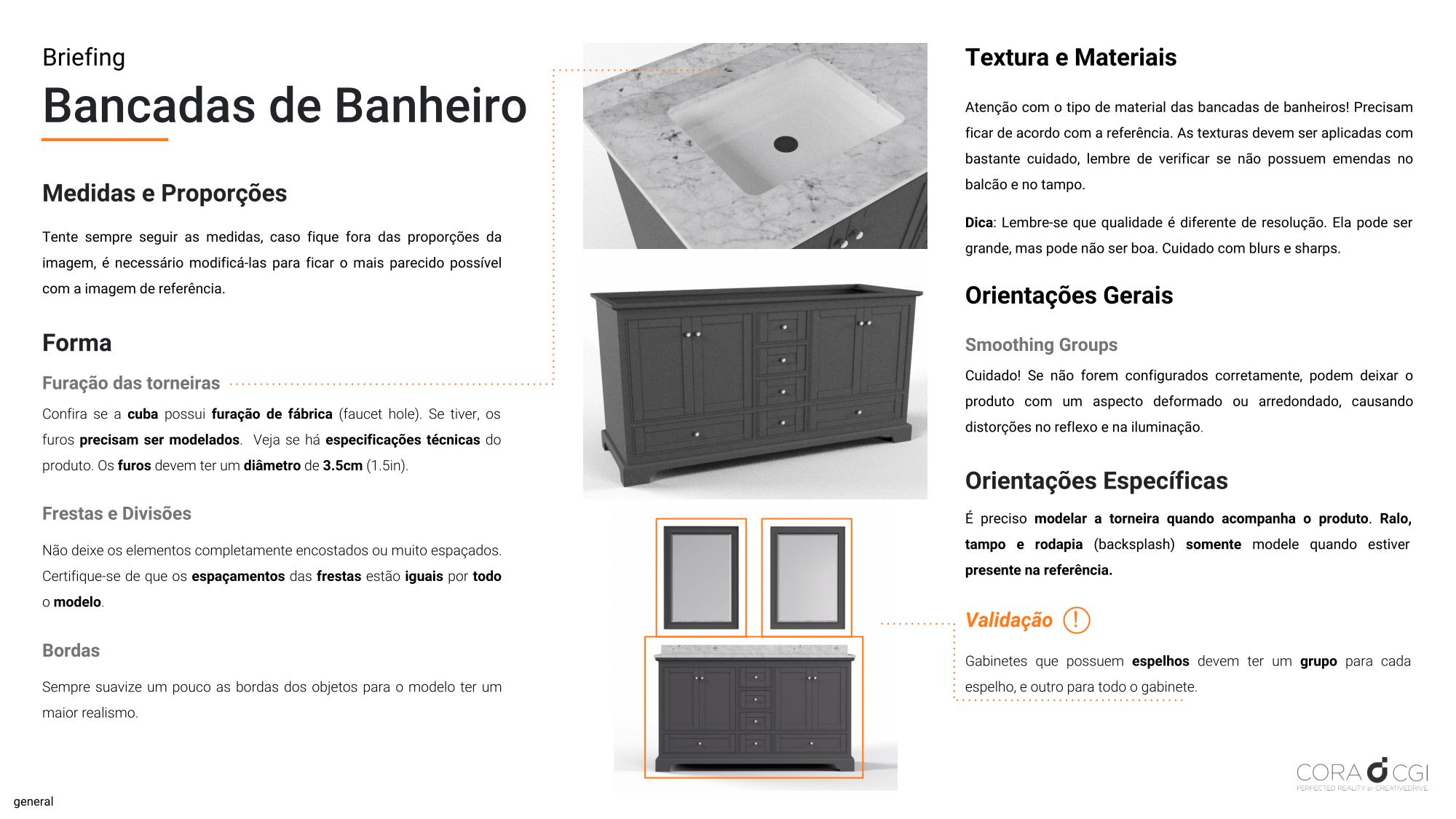 BANCADAS_DE_BANHEIRO_PT.png