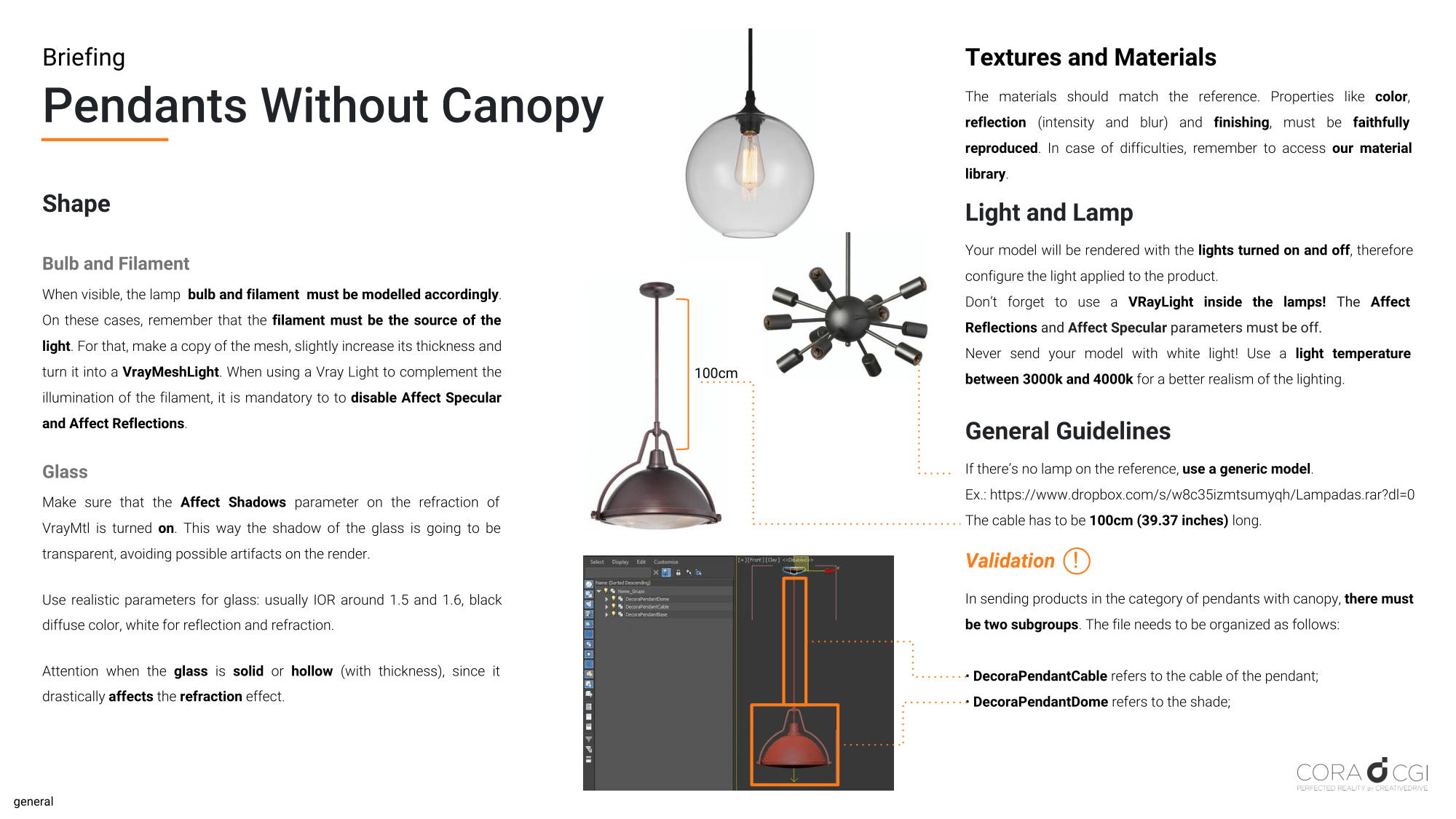 PENDANTS_WITHOUT_CANOPY_EN.png