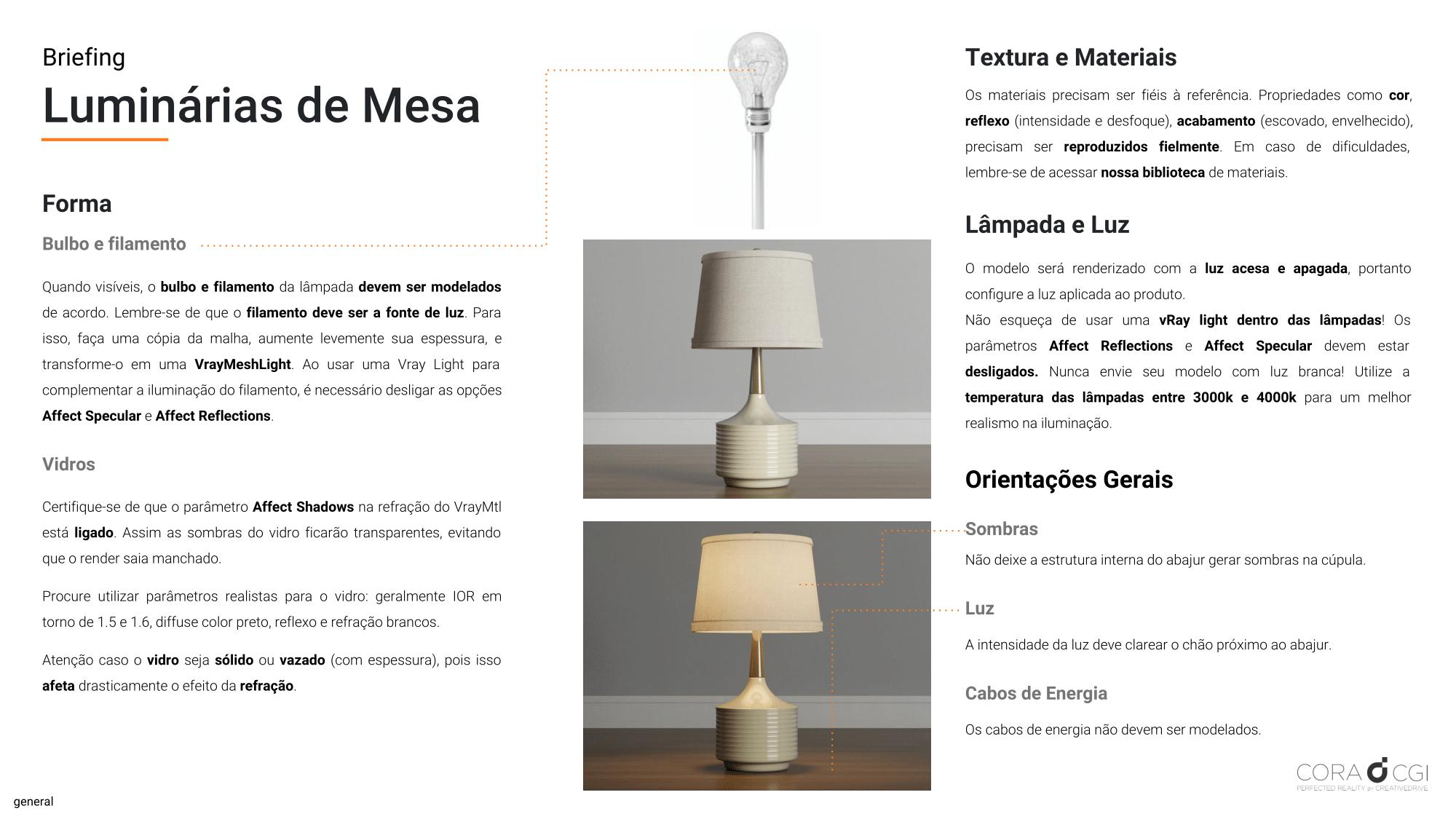 LUMINARIA_DE_MESA_PT.png