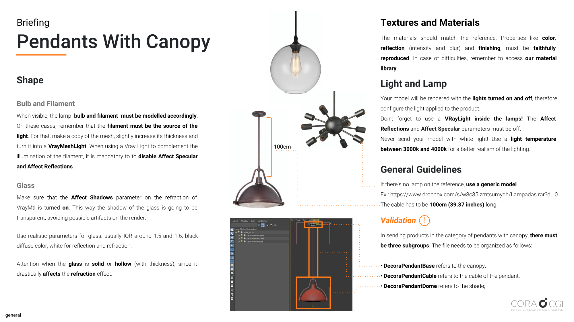PENDANTS_WITH_CANOPY_EN.png