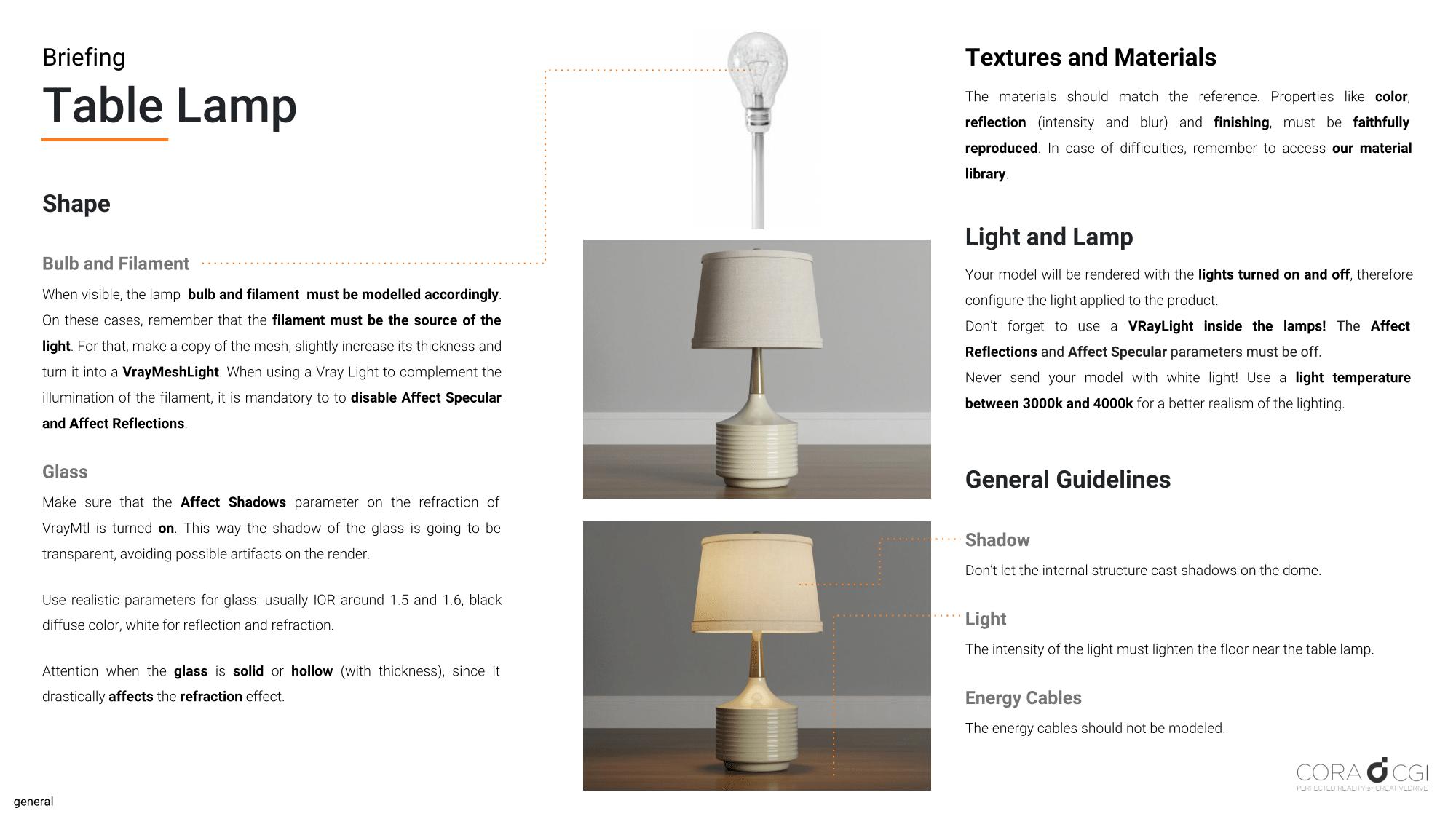 TABLE_LAMP_EN.png