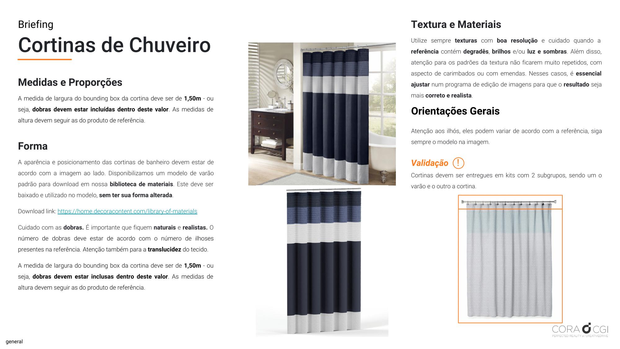 CORTINAS_CHUVEIRO_PT.png