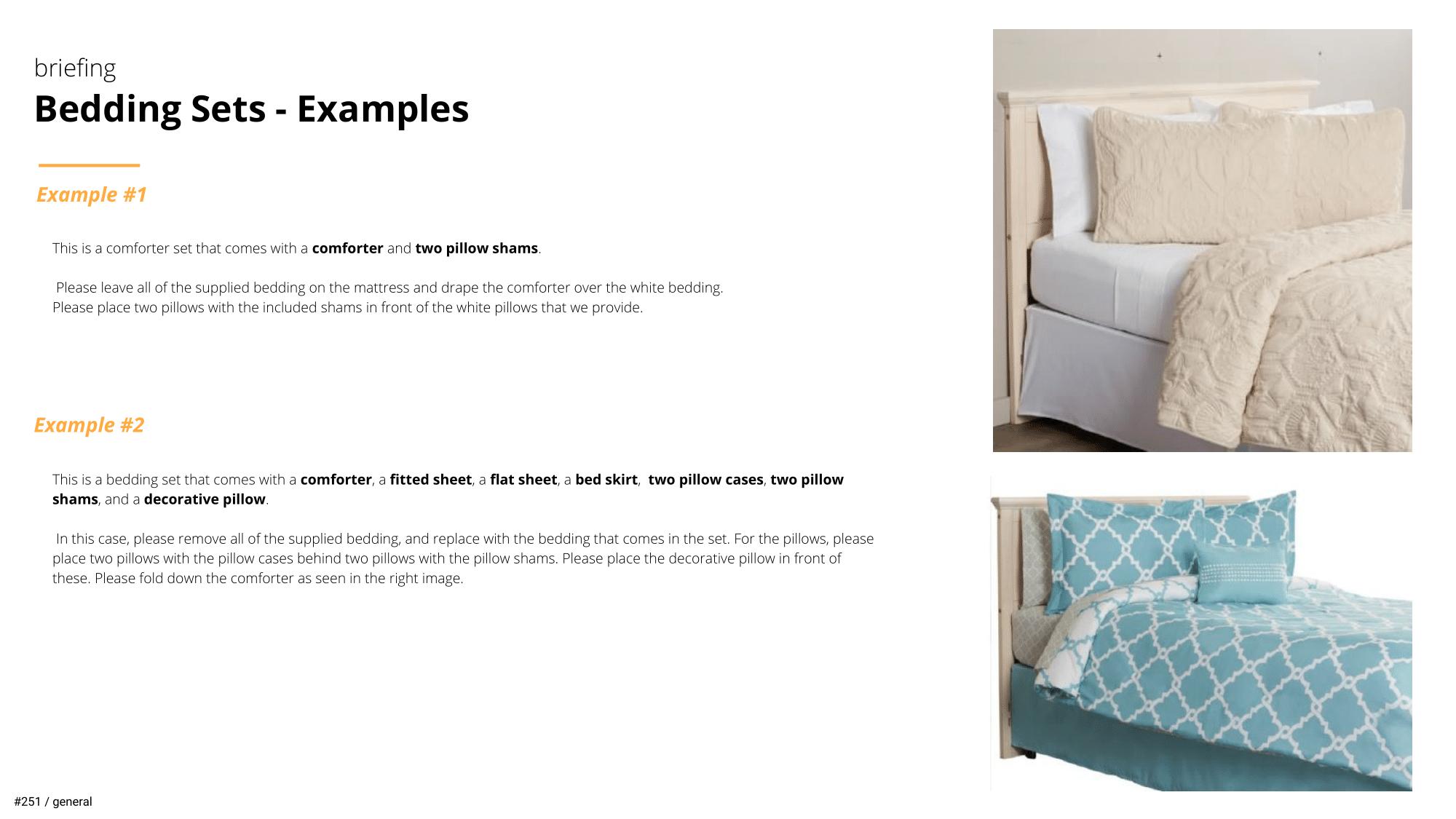 Bedding sets 2.png