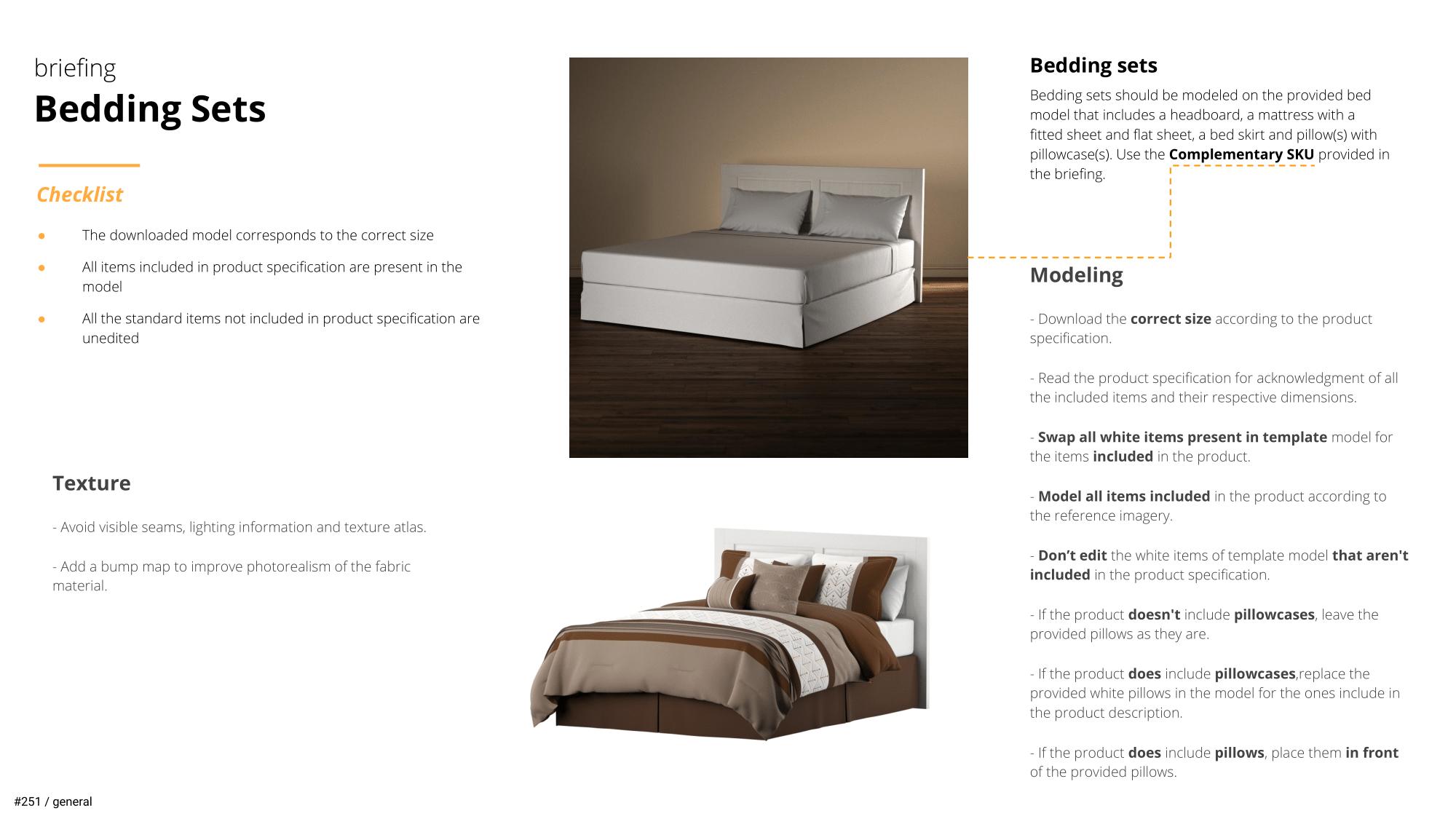 Bedding sets.png