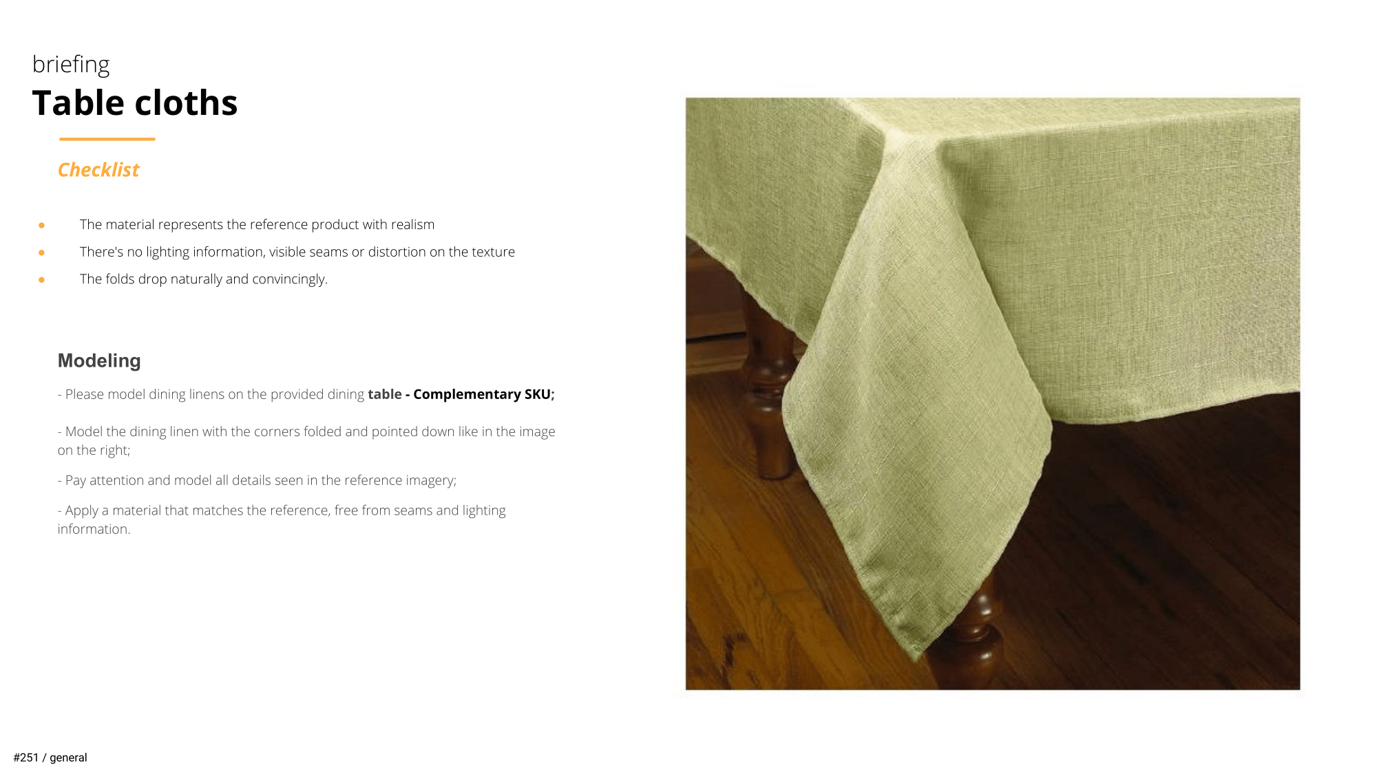 Table cloths.png