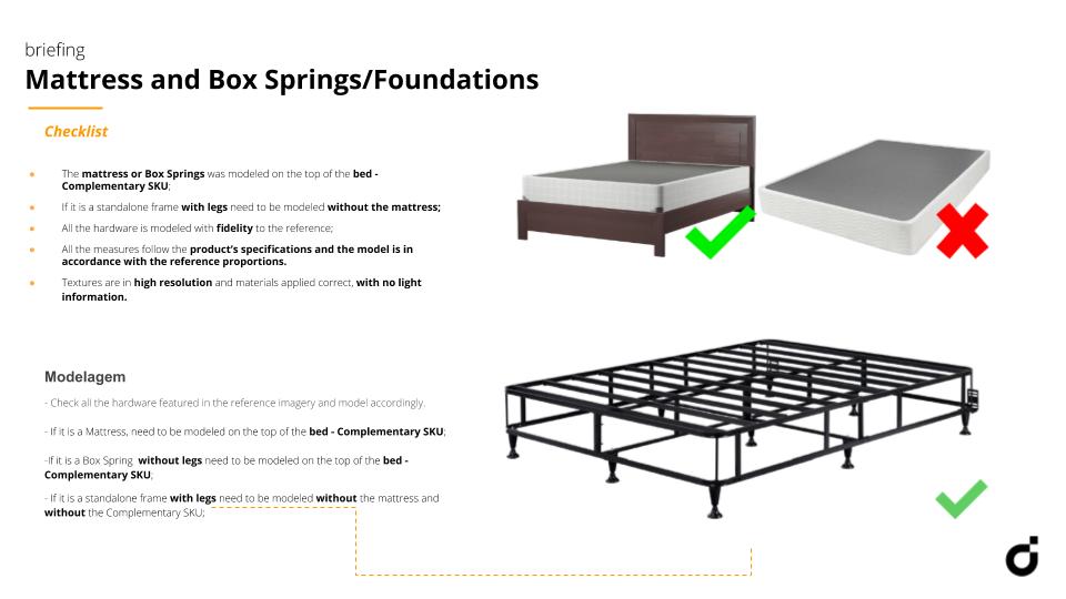 mattress en.png