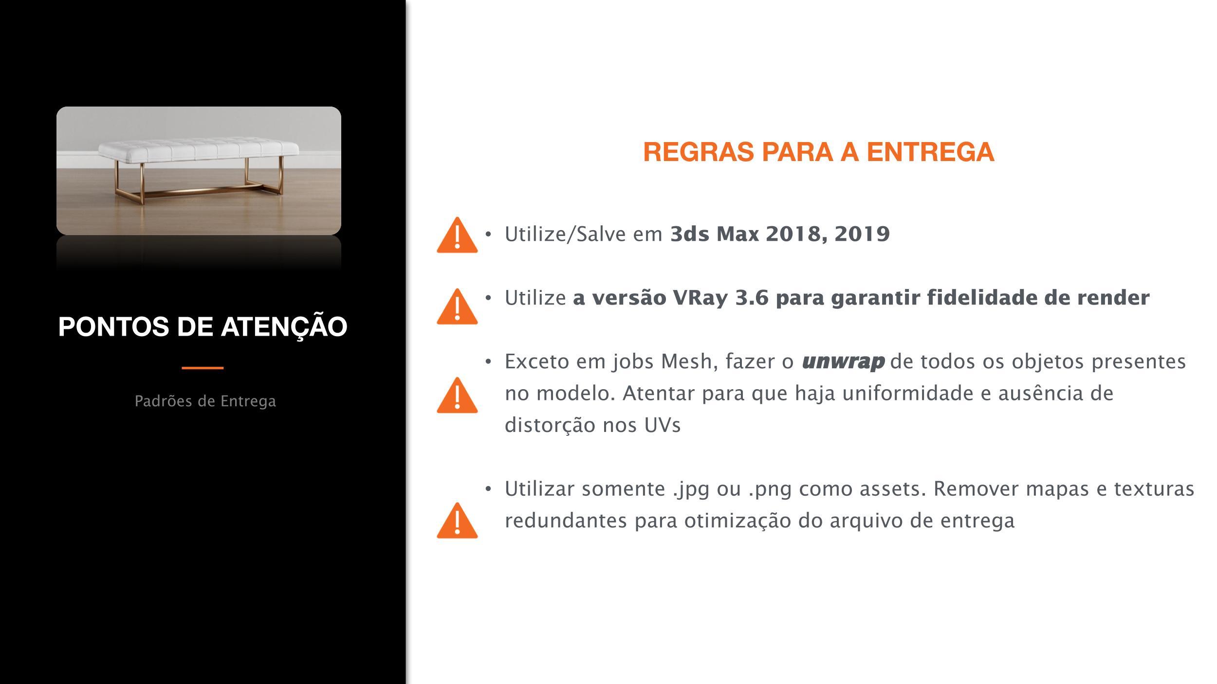 Challenge 1219 - Briefing PT - V4.0 Abril.jpg