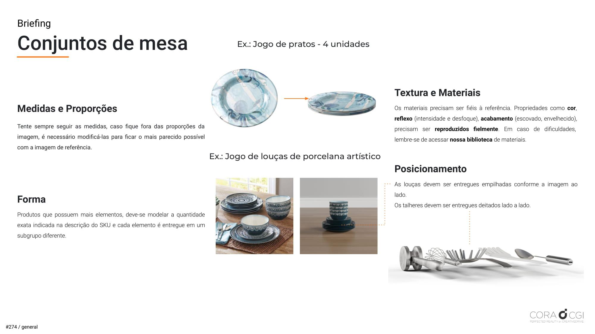 CONJUNTOS_DE_MESA_PT.jpg