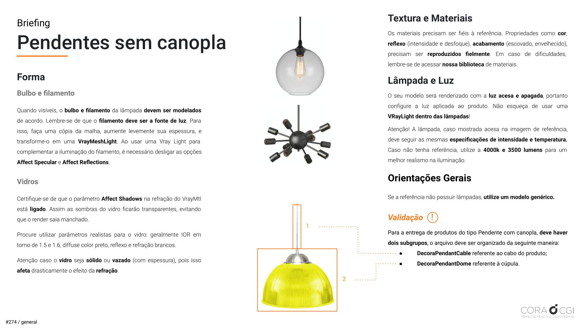 PENDENTES_SEM_CANOPLA_PT.jpg