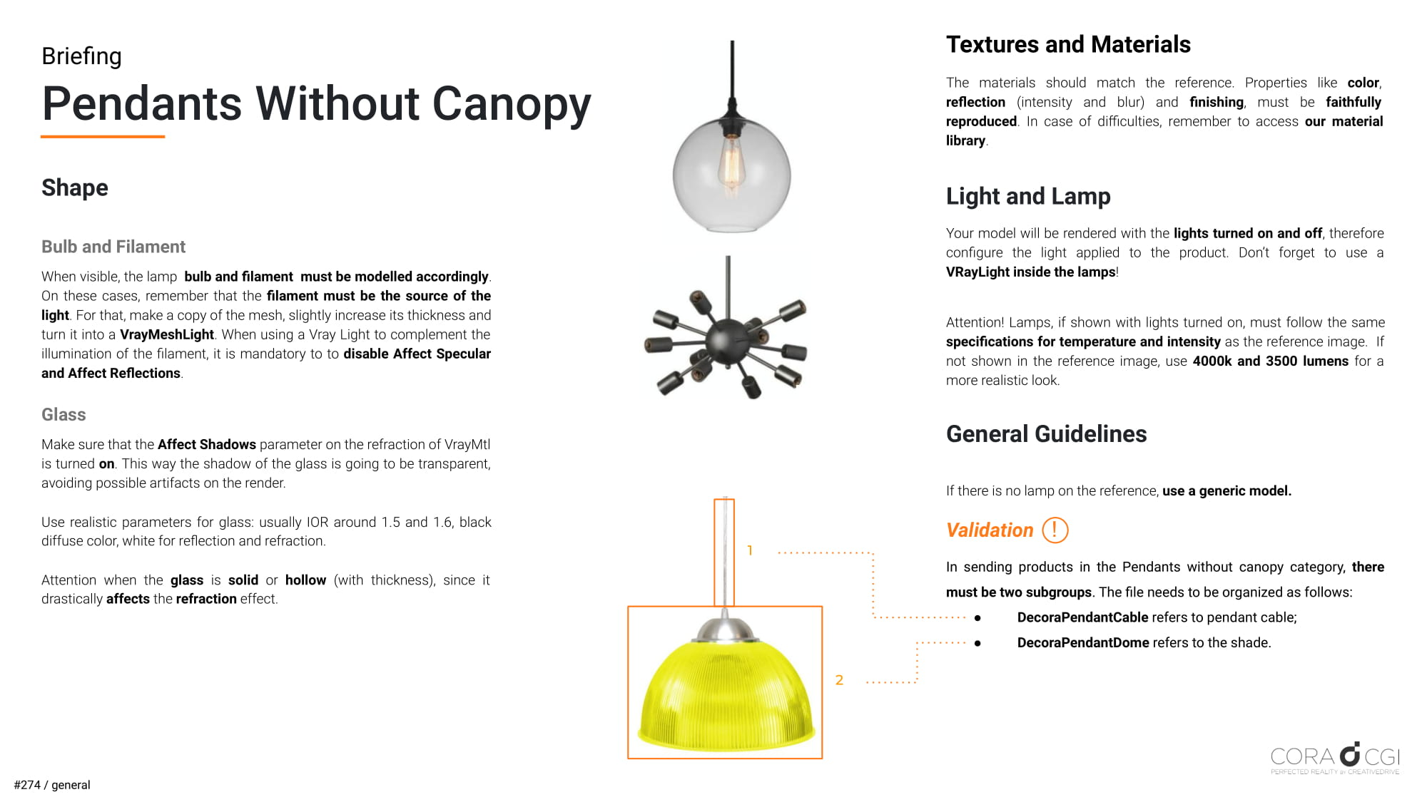 PENDANTS_WO_CANOPLY_EN.jpg
