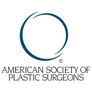 America_society_of_plastic_surgeons.jpg