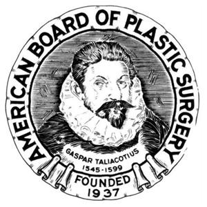 america_Board_Of_Plasic_Surgery.jpg